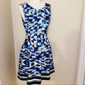 """"""" VINCE CAMUTO """" Original Dress"""